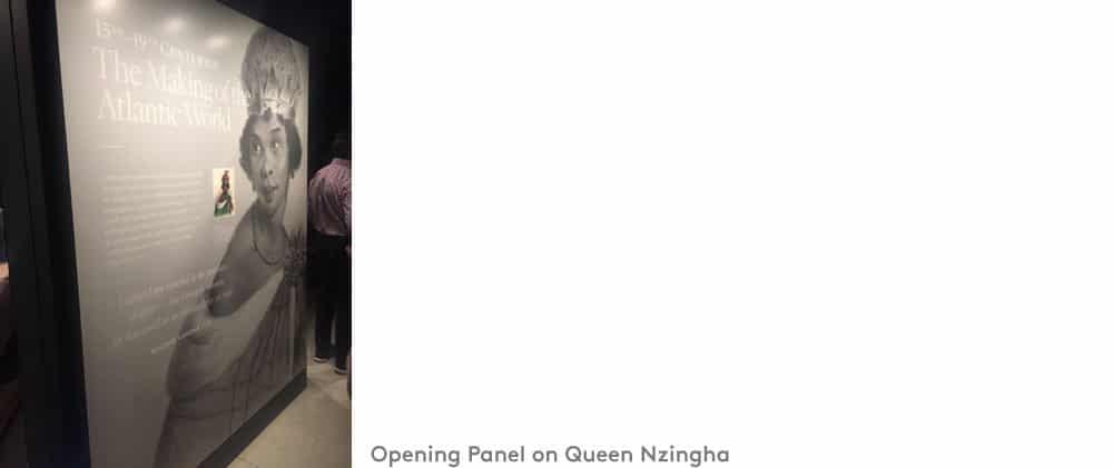 opening_panel