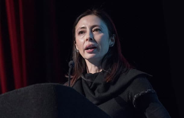 Dr. Melissa Chiu