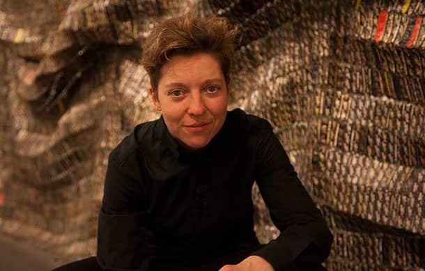 Shelley Bernstein