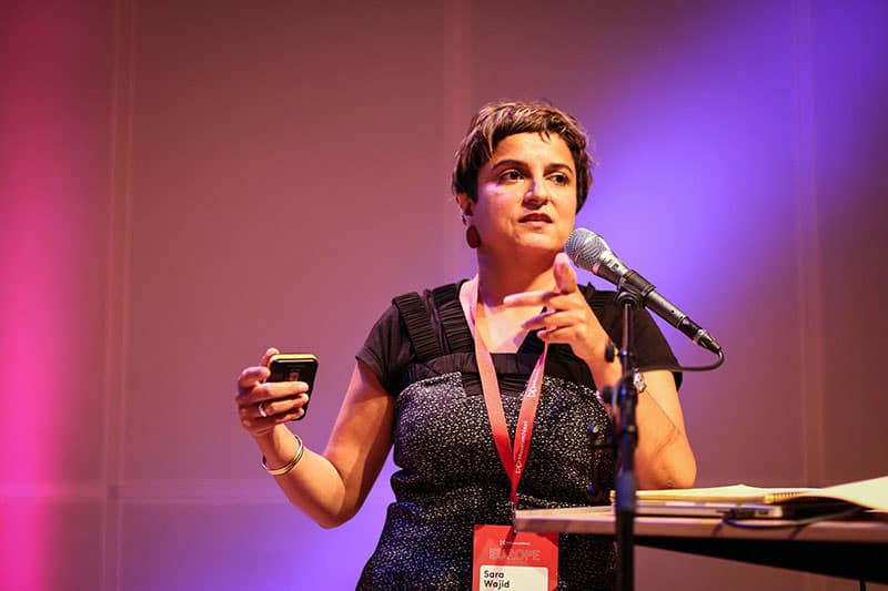 MuseumNext London
