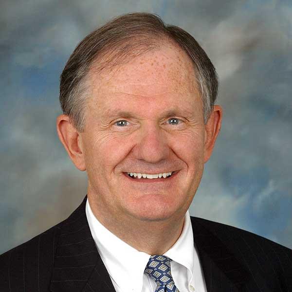 Ron Hartwig