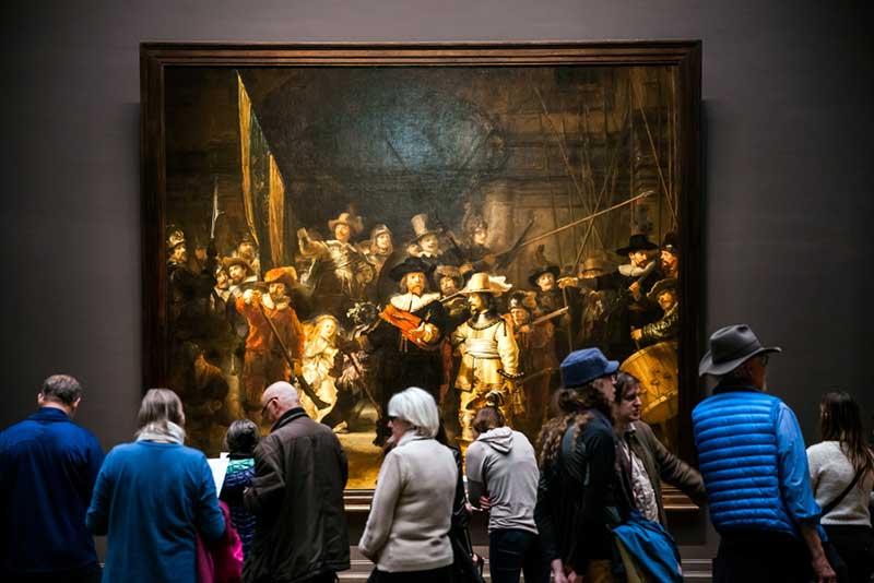 nightwatch_rijksmuseum