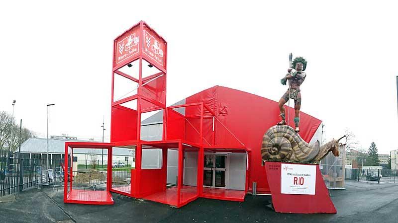 pop-up-museum