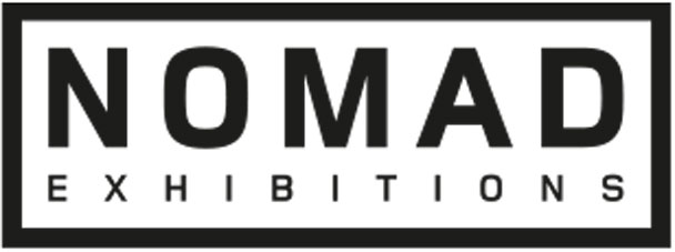 Nomad Exhibitions
