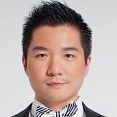 Alvin Tan Tze Ee