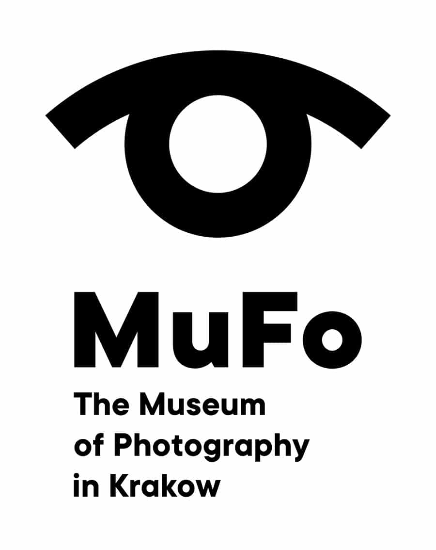 Photography Museum Logo