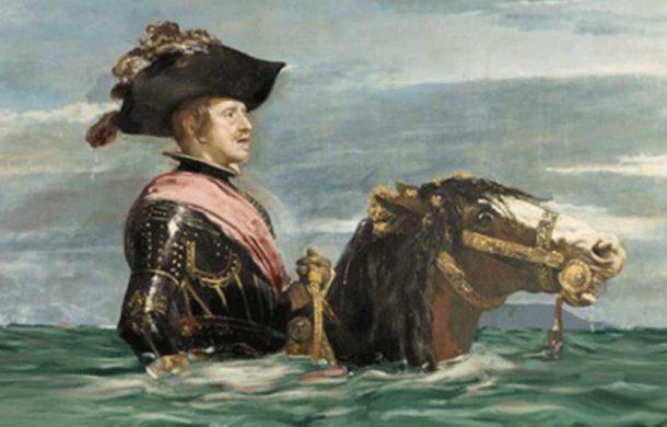 Prado Museum Climate Change
