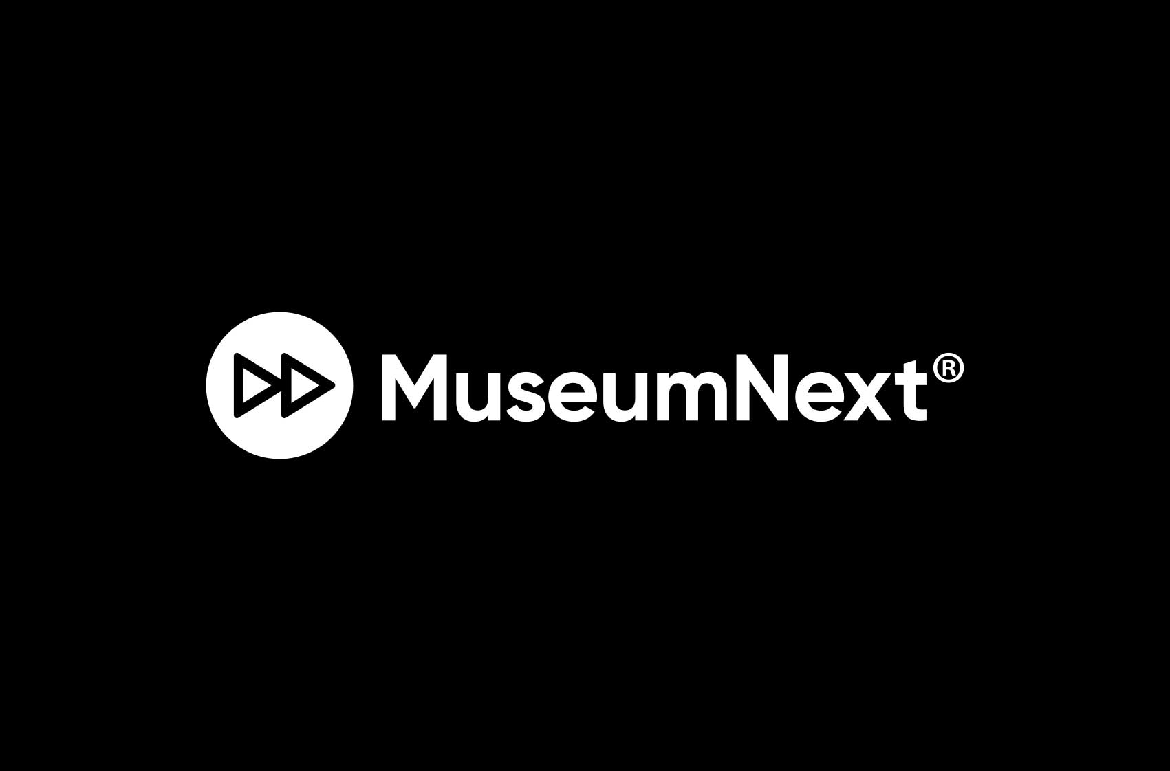 How to get people into museums?