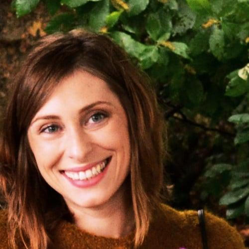 Maria Chiara Ciaccheri