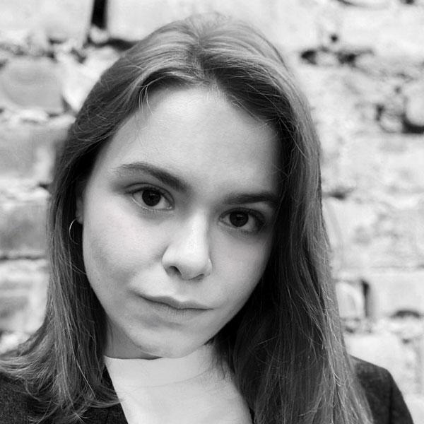 Daria Zvereva