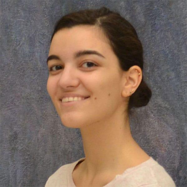 Elene Kadagidze