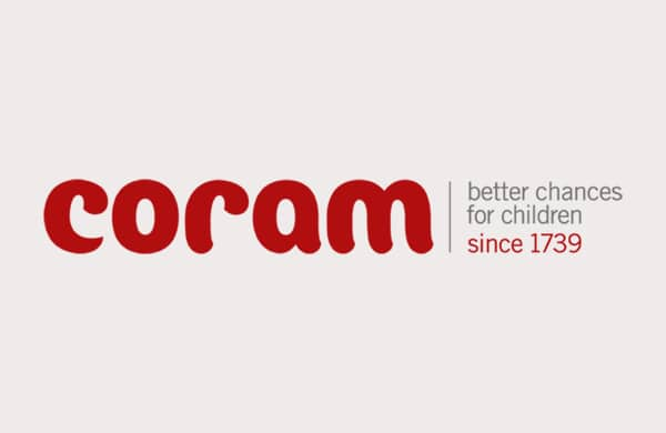 Youth Engagement Coordinator
