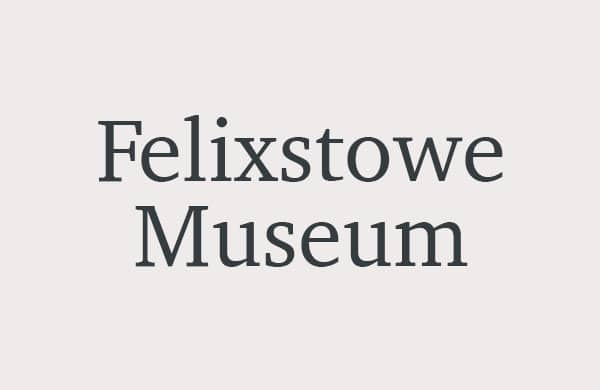 Museum Curator/Manager – Part Time