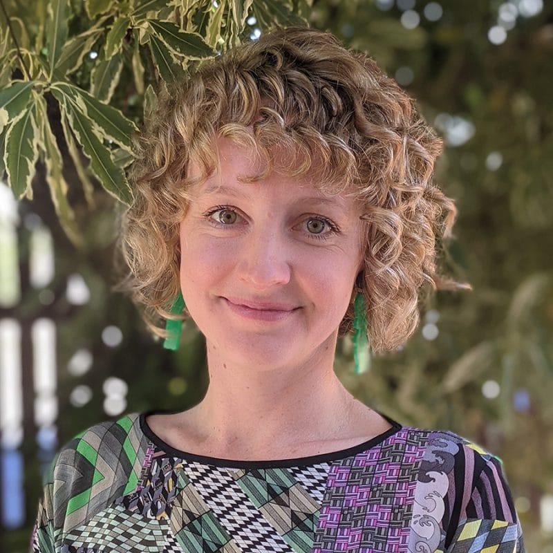 Alice Gibbons