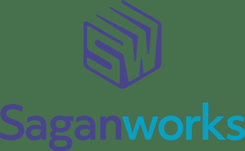 SaganWorks