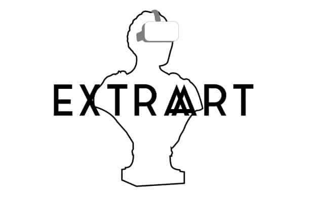 EXTRA ART