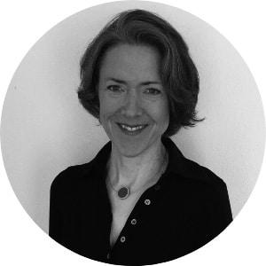 Sabine Doolin