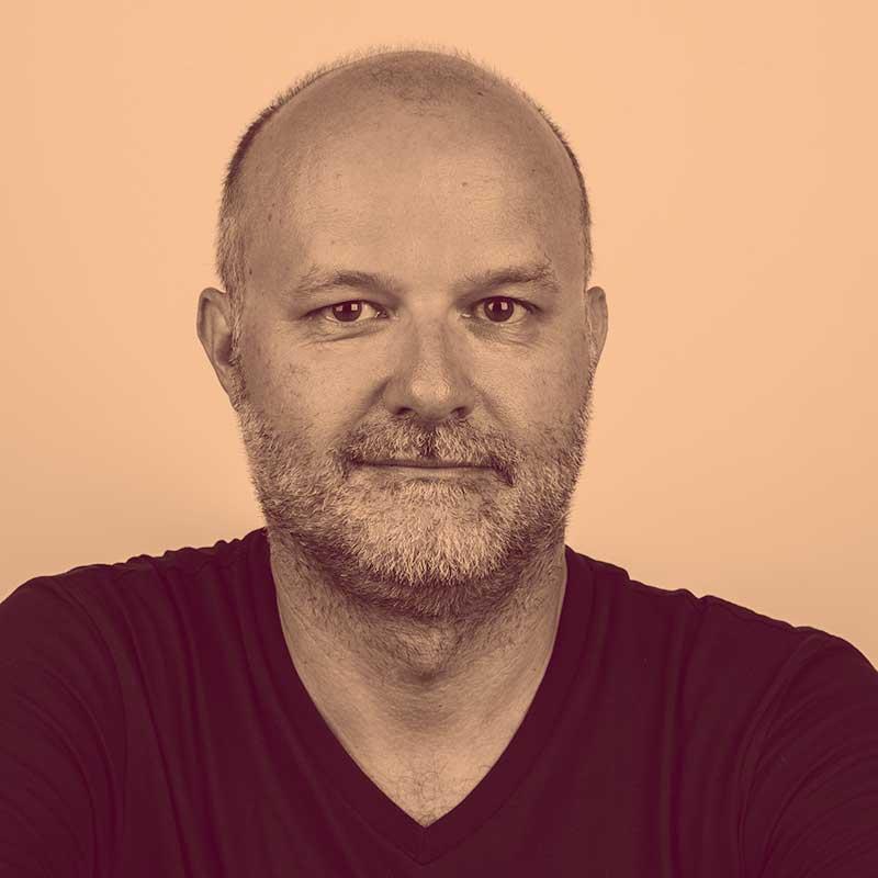Jan Lässig