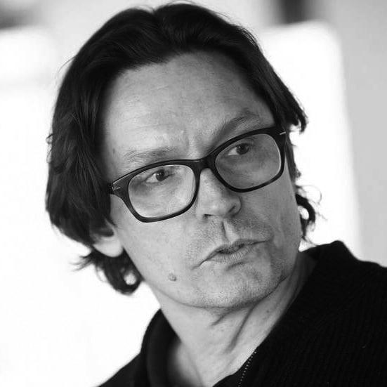 Magnus Jensner