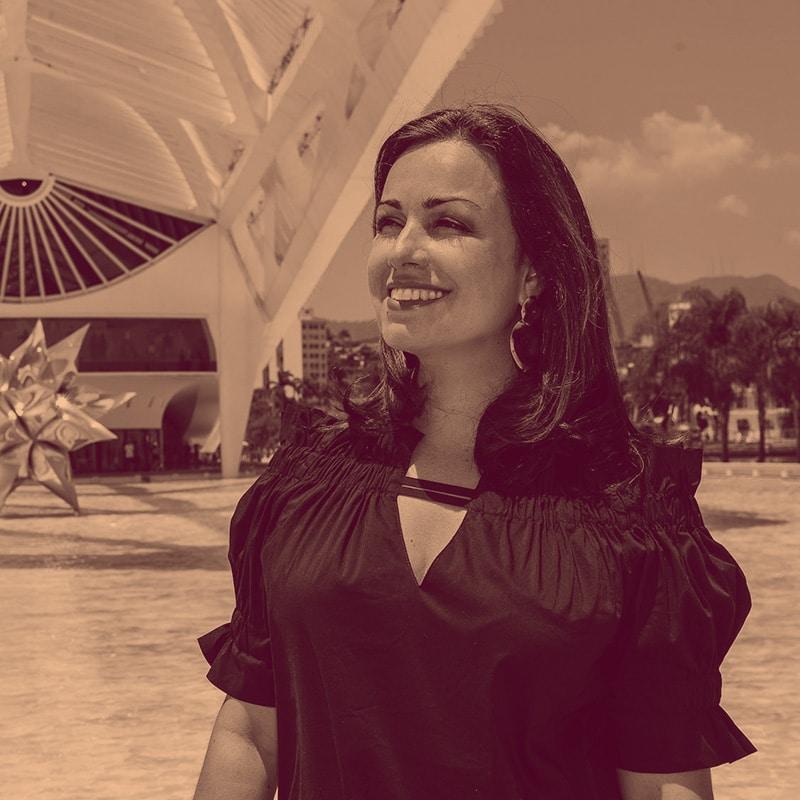 Marcela Riquet Sabino