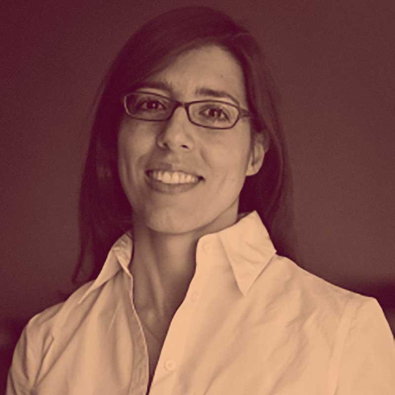 Silvina Fernandez-Duque