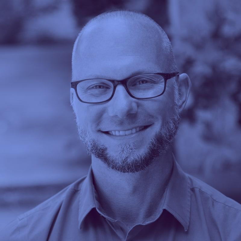 Todd Quackenbush