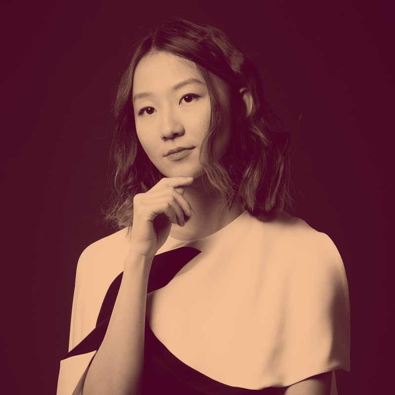 Jiabao Li