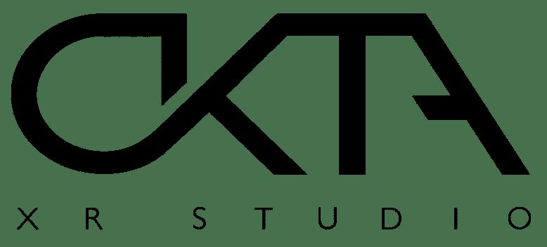 OKTA Studio