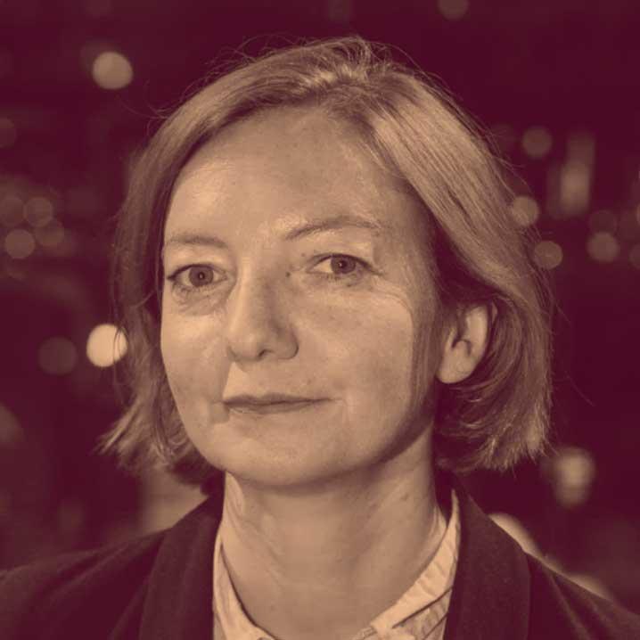 Camille Duchemin