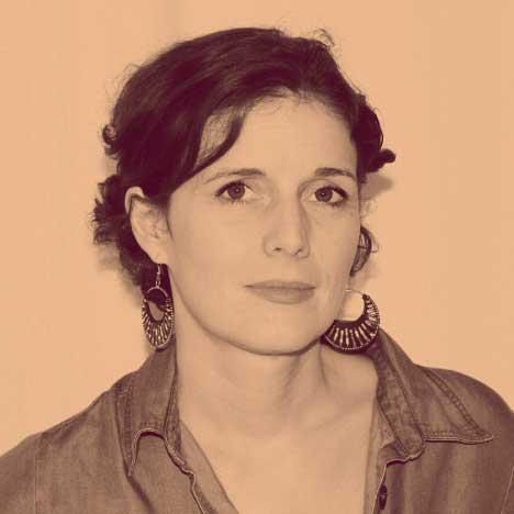 Marie Wacrenier